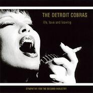 Detroit Cobras