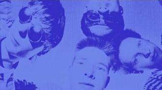 McCARTHY John Peel 7th October 1986