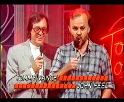 TOTP-12-07-1984