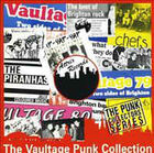 Vaultage punk