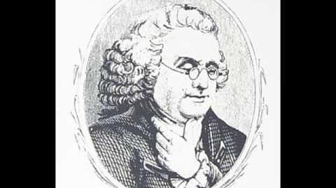 Attila the Stockbroker - 'Contributory Negligence'