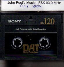 John Peel-FSK-DAT-04-10