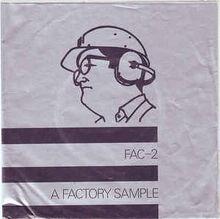 Fa actory sample