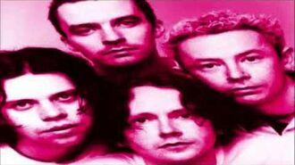AC Acoustics - Live at Reading Festival 1995 (taped off the John Peel radio broadcast)