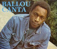 Ballou Canta
