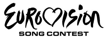 Eurovision-song-contest-logo