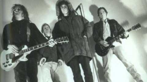 Guided By Voices - Party Striped White Jets (Peel Session 1996)
