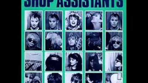 John Peel's Festive Fifty - 1985