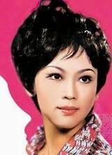 Yao Su Rong