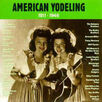 American yodeling200