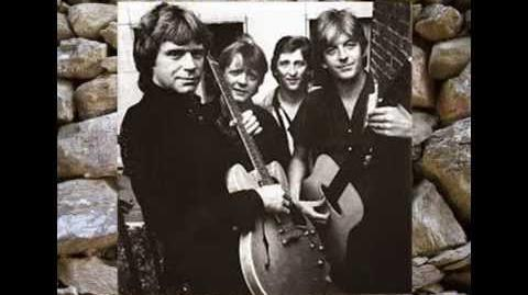 Dave Edmunds Rockpile- Peel Session, 8th Feb 1977