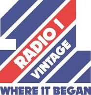 R1 vintage logo