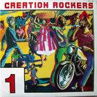 Creation rockers