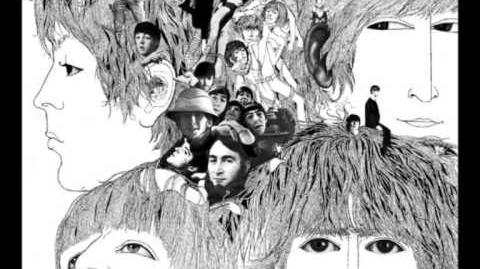 The Beatles - And Your Bird Can Sing - 2009 Remaster (Stereo)