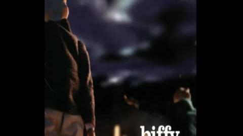 Biffy Clyro - Joy.Discovery