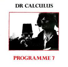Dr Calculus