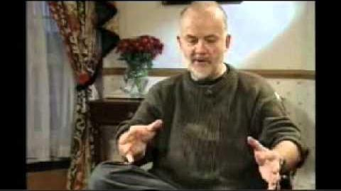 John Peel's HARDtalk (2 2)