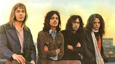 Free - Peel Session 1969