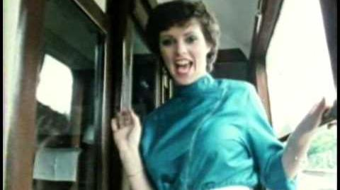 Sheena Easton - Morning Train (Nine To Five)-0