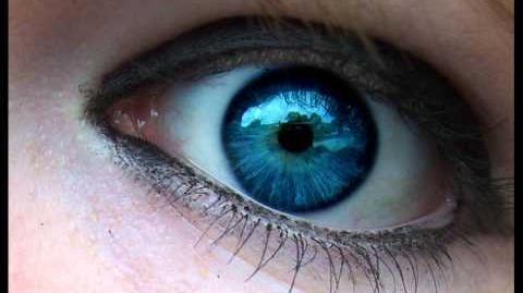 Al Ferrier - Don't Play Blue Eyes