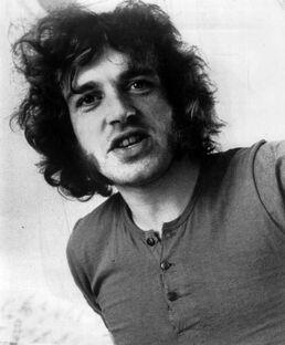 Joe cocker 1970