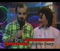 TOTP-07-03-1985