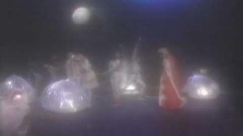 Top Of The Pops 25-12-1981 (Part 6 of 7)