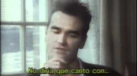 The Smiths (Documental