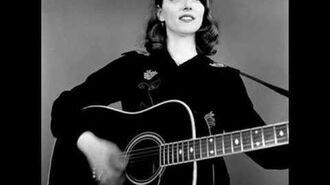 John Peel's Laura Cantrell (Peel Session)