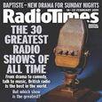Radio30 250