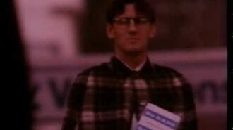 THE GO-BETWEENS Original Version (1988)