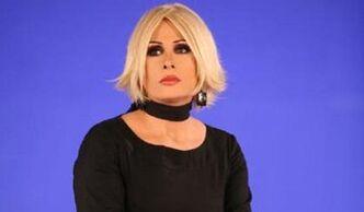 Madonna-lebanon
