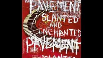 Pavement - Conduit For Sale!