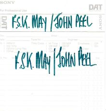 John Peel-FSK-DAT-04-05