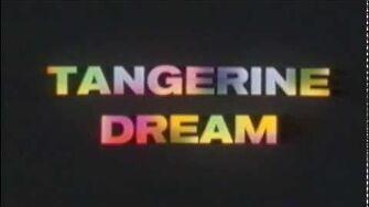 Tangerine Dream - Signale aus der Schwäbischen Straße (1976)-0