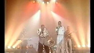 Loketo soukous trouble original video