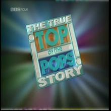 TopOf-The-Pops