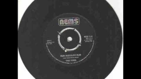 Yobs - Worm Song - AUDIO Punk Vinyl