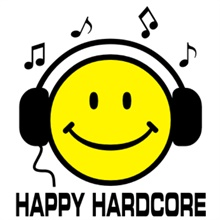 B0220000WH0000020251111110226BLYE00AFA,happy-hardcore-smiley