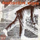 DestructiveUrges