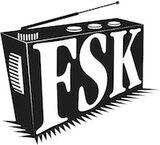 FSK(2)