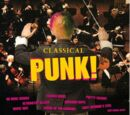 London Punkharmonic Orchestra