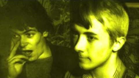 LLWYBR LLAETHOG John Peel 17th September 1989