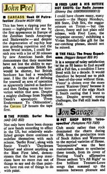 Observer - 11 Dec 1988