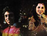 Babla & Kanchan