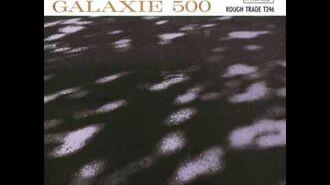 Galaxie 500 - Ceremony