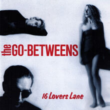 Go Betweens