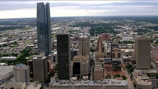 Downtownokc