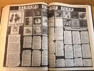 Sounds - 29th Dec 1979