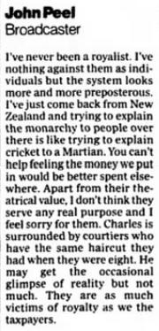 Guardian - 01 Jun 2002, P12